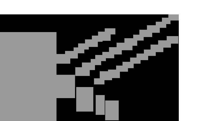 Асфальтирование в Тольятти